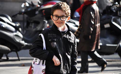 Jakjil - youthglasses1